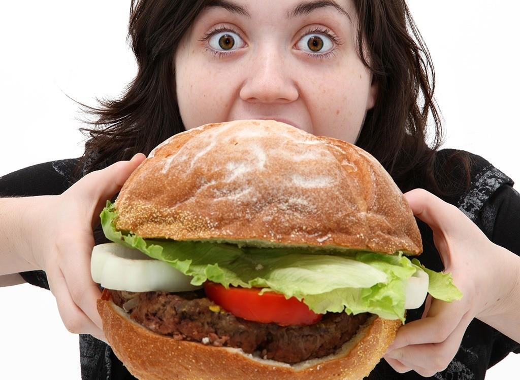 BPJEPS AF perte de poids mc do hamburger