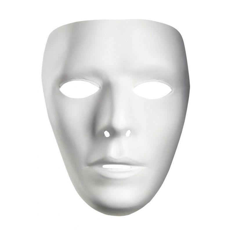 stress masque bpjeps af activite forme