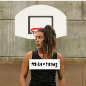 Humour Fitness BPJEPS AF Activites de la forme Hashtag