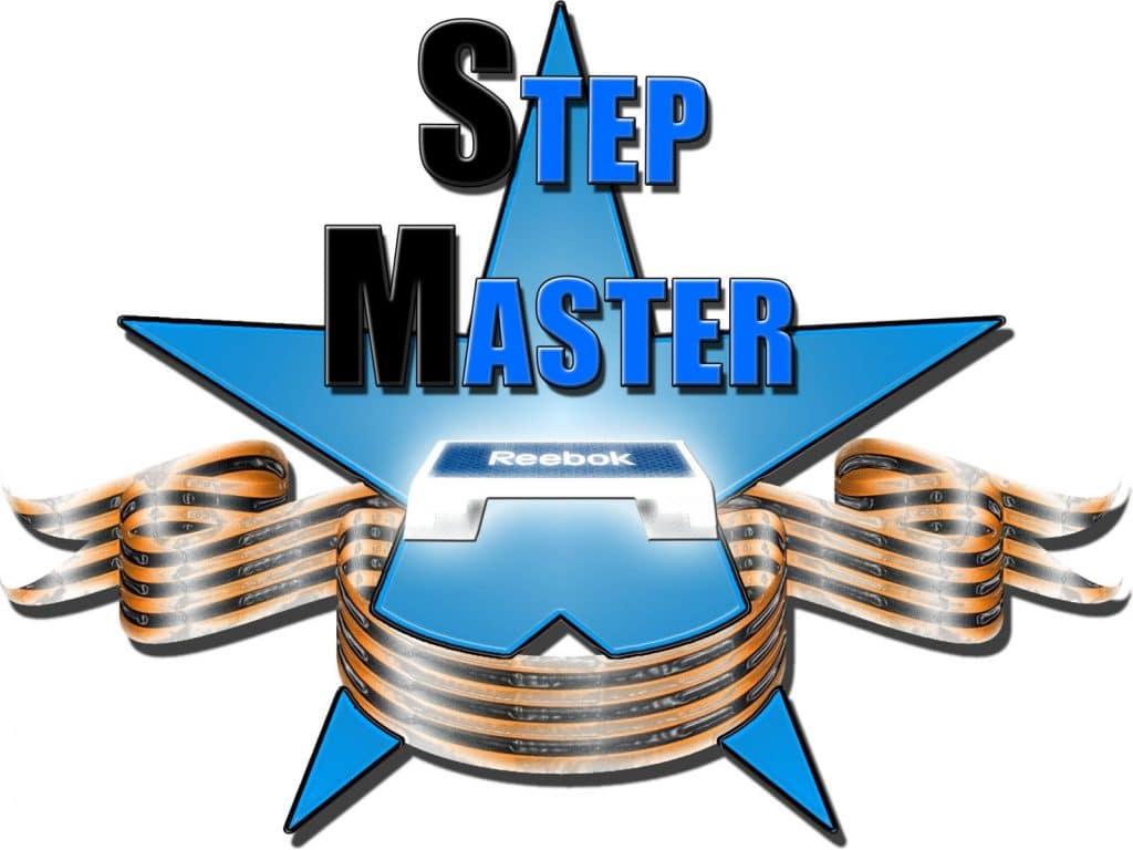 Apprendre STEP en ligne online BPJEPS pas base intermediaire logo