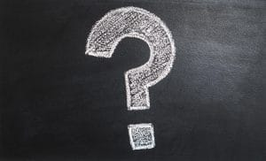 choix question coach sportif BPJEPS AF option choisir (1)