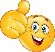 VAE BPJEPS AF coach sportif smiley