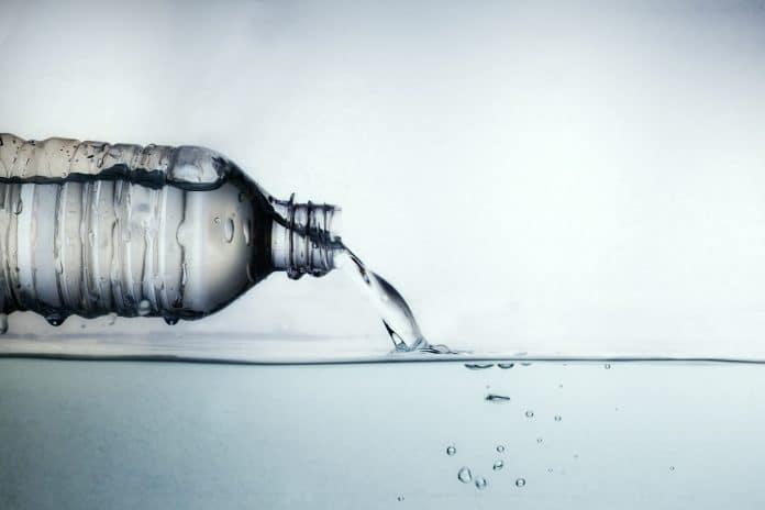 diner tard coach sportif eau hydratation