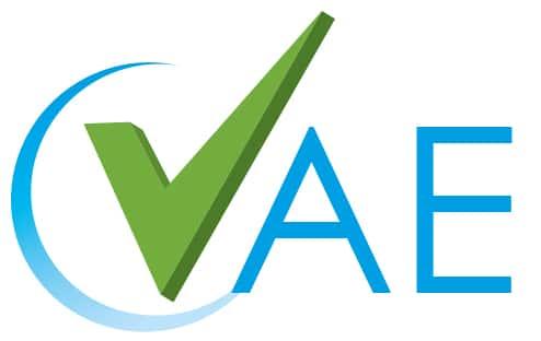 VAE et BPJEPS AF : 10 astuces pour réussir à l'obtenir