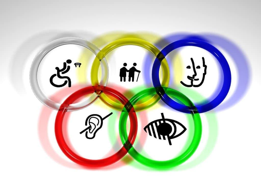APA : quand coaching sportif rime avec éducation à la santé