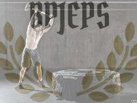 CrossFit et BPJEPS AF: quelle stratégie adopter?