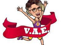 Le dossier VAE – Révélateur de compétences