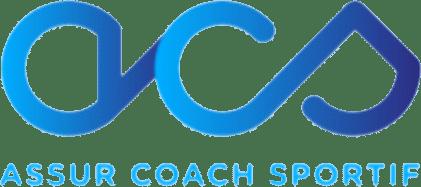 Assurance Coach Sportif