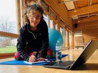 Méthode Pilates : découvrez une formation certifiante 100% en ligne