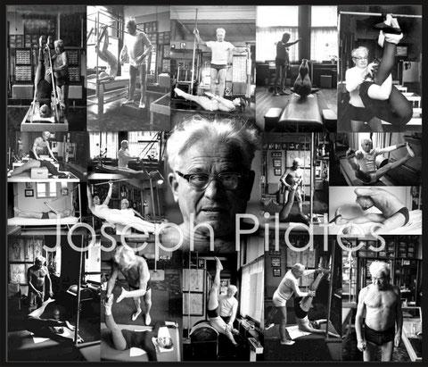 Pour bien choisir sa formation Pilates, il est utile de connaître les grands courants du Pilates 100 ans après les débuts de Joseph Pilates.
