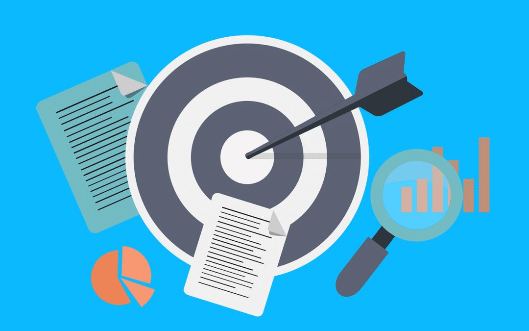 Gestion du temps : les conseils des pros du blog