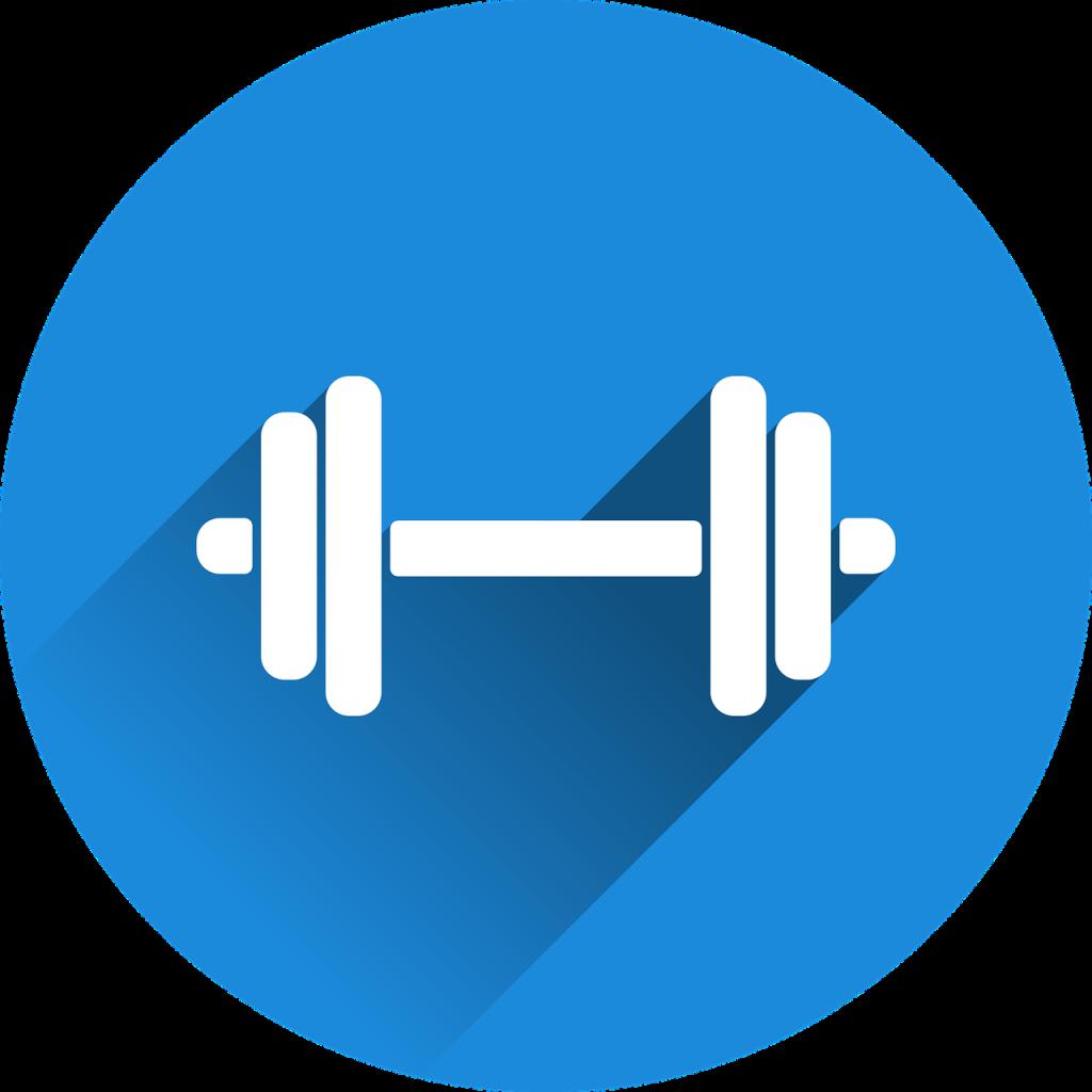 L'option Musculation et Personal Training du CQP IF.