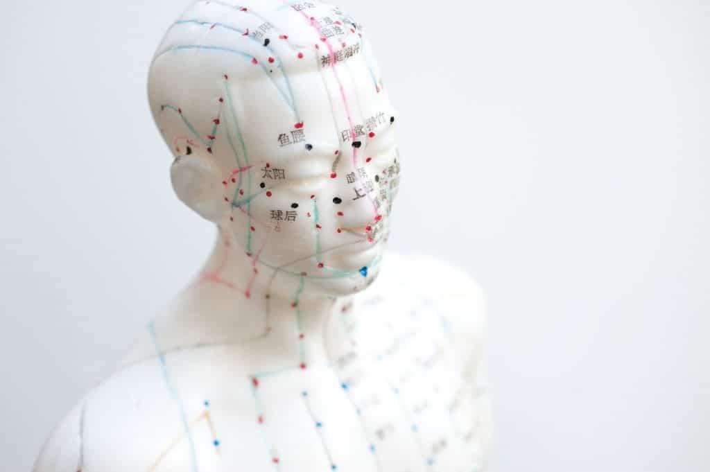 Faire le lien avec les différents acteurs du sport santé tels que les praticiens en acupuncture.