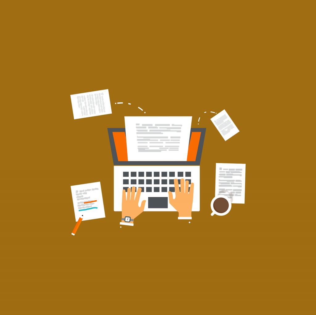 Technique de planification Organisation et gestion du temps