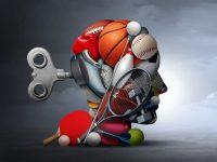 Préparation mentale du sportif | Les atouts de la formation à distance LNF