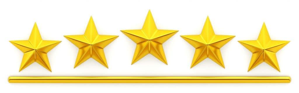Pour pratiquer des tarifs élevés dans le coaching sportif, il est indispensable de réserver un service 5 étoiles aux clients fitness.