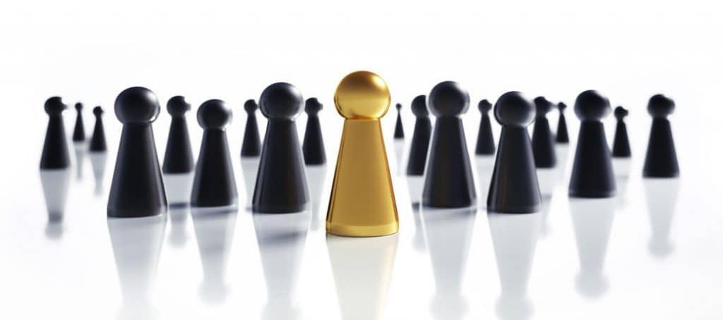 Coaching sportif, découvrez comment pratiquer des tarifs élevés avec l'aide de l'équipe de réussir son BPJEPS.