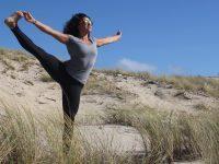 Vivre de sa passion dans le coaching sportif | Le récit de Camilia Courtois