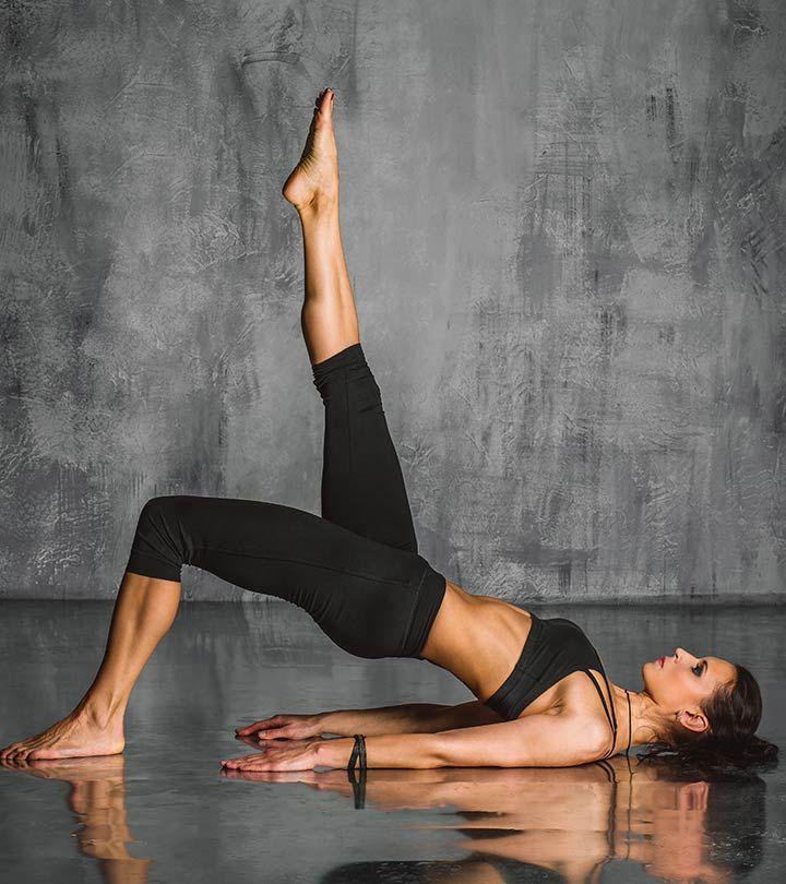 Avant de choisir une formation Pilates, il est essentiel pour un coach sportif de pratiquer personnellement.