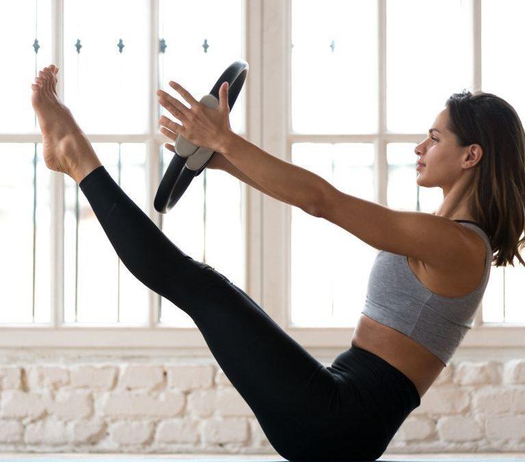 Coachs sportifs : comment bien choisir votre formation Pilates ?