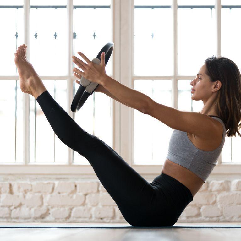 Coach sportif, découvrez comment être sûr de bien choisir votre formation Pilates.