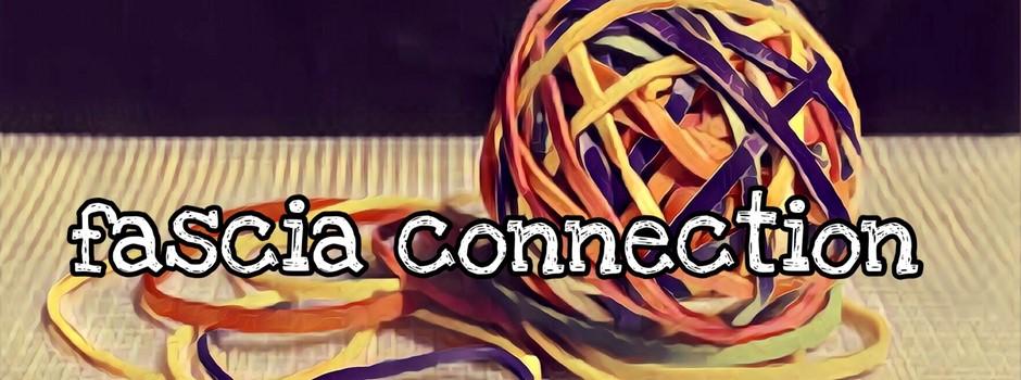Fascia-connection.ch se veut un espace de partage d'information collaboratif, sous forme de courtes vidéos, autour du sujet du fascia. À consulter pour bien choisir sa formation Pilates.