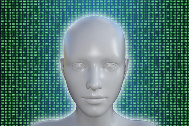 Hexfit, un logiciel pour coach sportif utilisant l'intelligence artificielle