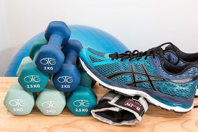 Hexfit, un logiciel pour coachs sportifs, nutritionnistes, kinés, kinésithérapeutes, thérapeutes, ostéos, ostéopathes et médecins du sport