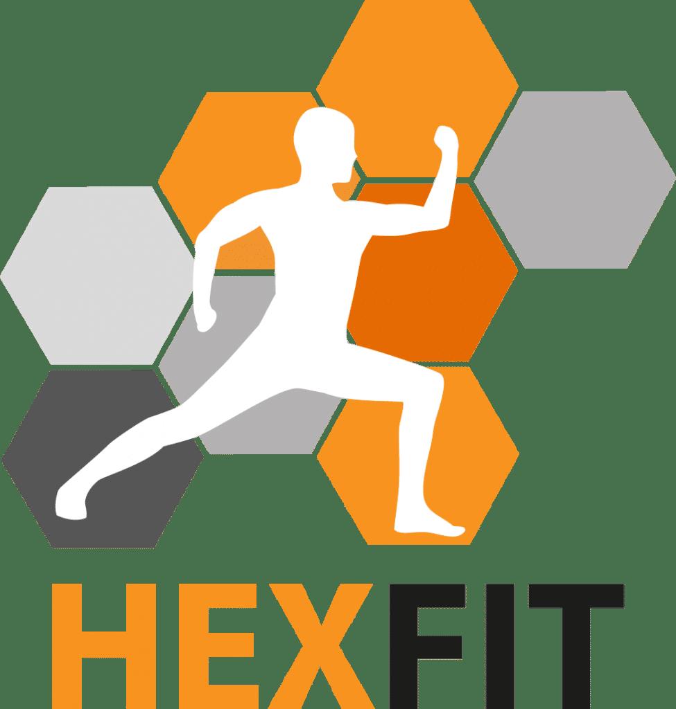 Hexfit, le logiciel pour les coachs sportifs et les professionnels du sport