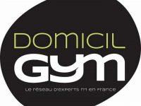 DOMICIL'GYM : devenez coach sportif indépendant